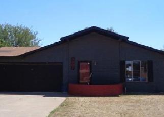Foreclosure  id: 4160637