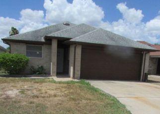Foreclosure  id: 4160638