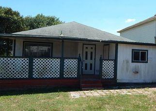 Foreclosure  id: 4160639