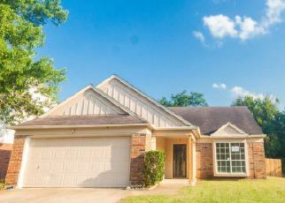 Foreclosure  id: 4160640
