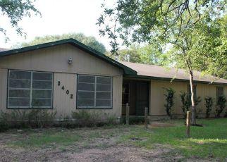 Foreclosure  id: 4160646