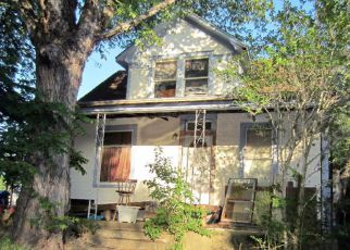 Foreclosure  id: 4160648
