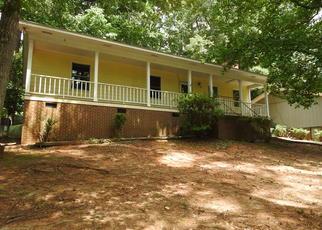 Foreclosure  id: 4160656