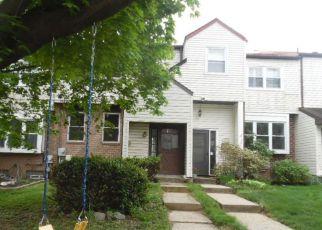 Foreclosure  id: 4160667