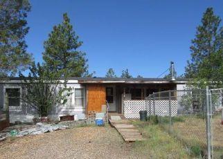 Foreclosure  id: 4160670