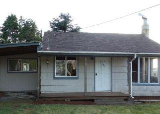 Foreclosure  id: 4160673