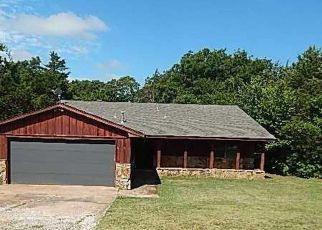 Foreclosure  id: 4160677