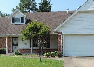 Foreclosure  id: 4160680