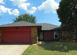 Foreclosure  id: 4160682