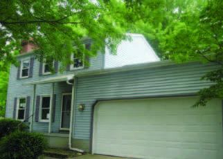 Foreclosure  id: 4160702