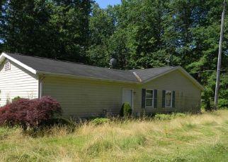 Foreclosure  id: 4160719