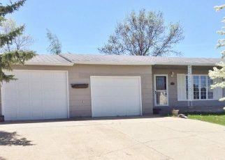 Foreclosure  id: 4160721