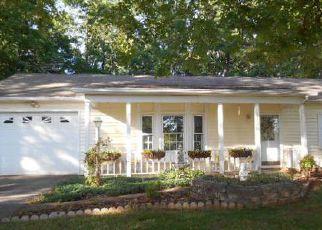 Foreclosure  id: 4160724