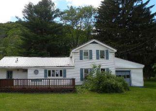 Foreclosure  id: 4160736