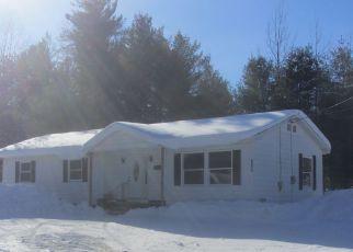 Foreclosure  id: 4160743