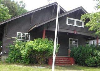 Foreclosure  id: 4160765