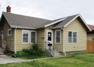 Foreclosure  id: 4160790