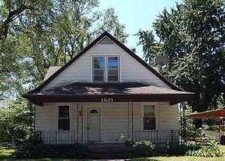 Foreclosure  id: 4160796
