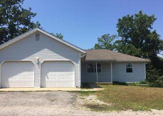 Foreclosure  id: 4160800