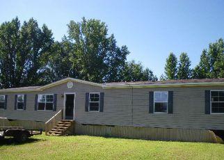Foreclosure  id: 4160808