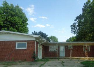 Foreclosure  id: 4160870