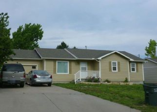 Foreclosure  id: 4160874