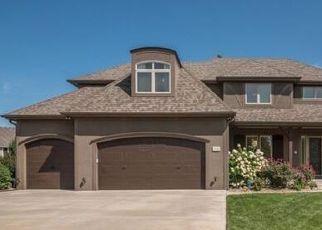 Foreclosure  id: 4160884