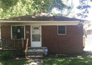 Foreclosure  id: 4160898