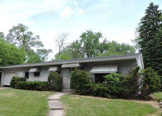 Foreclosure  id: 4160903