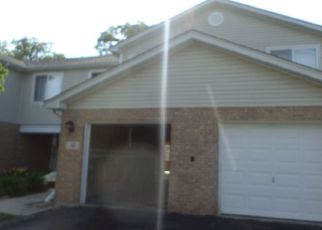 Foreclosure  id: 4160904