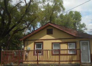 Foreclosure  id: 4160912