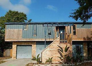 Foreclosure  id: 4160974