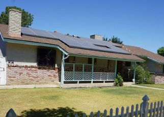 Foreclosure  id: 4161012