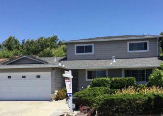 Foreclosure  id: 4161013