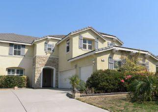 Foreclosure  id: 4161014