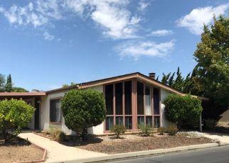Foreclosure  id: 4161023