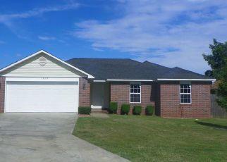Foreclosure  id: 4161032