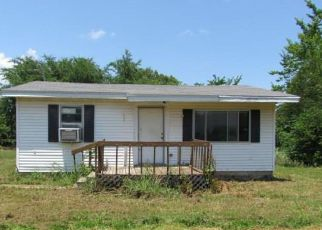Foreclosure  id: 4161034