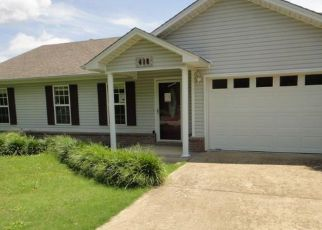 Foreclosure  id: 4161036