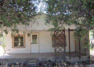 Foreclosure  id: 4161037