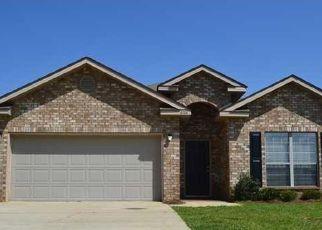 Foreclosure  id: 4161053