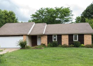 Foreclosure  id: 4161058
