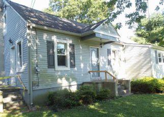Foreclosure  id: 4161106