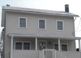 Foreclosure  id: 4161130