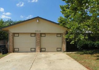 Foreclosure  id: 4161149