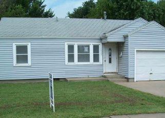 Foreclosure  id: 4161153