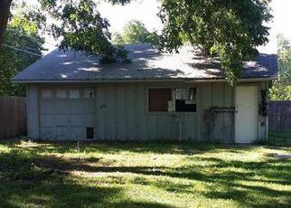 Foreclosure  id: 4161154
