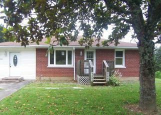 Foreclosure  id: 4161215