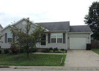 Foreclosure  id: 4161217