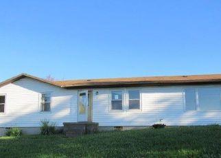 Foreclosure  id: 4161224
